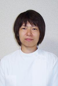 村井先生.jpg