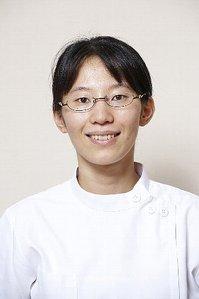2009.07.07kawai.jpg
