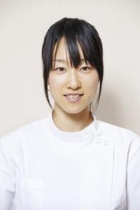 masaki_photo.jpg
